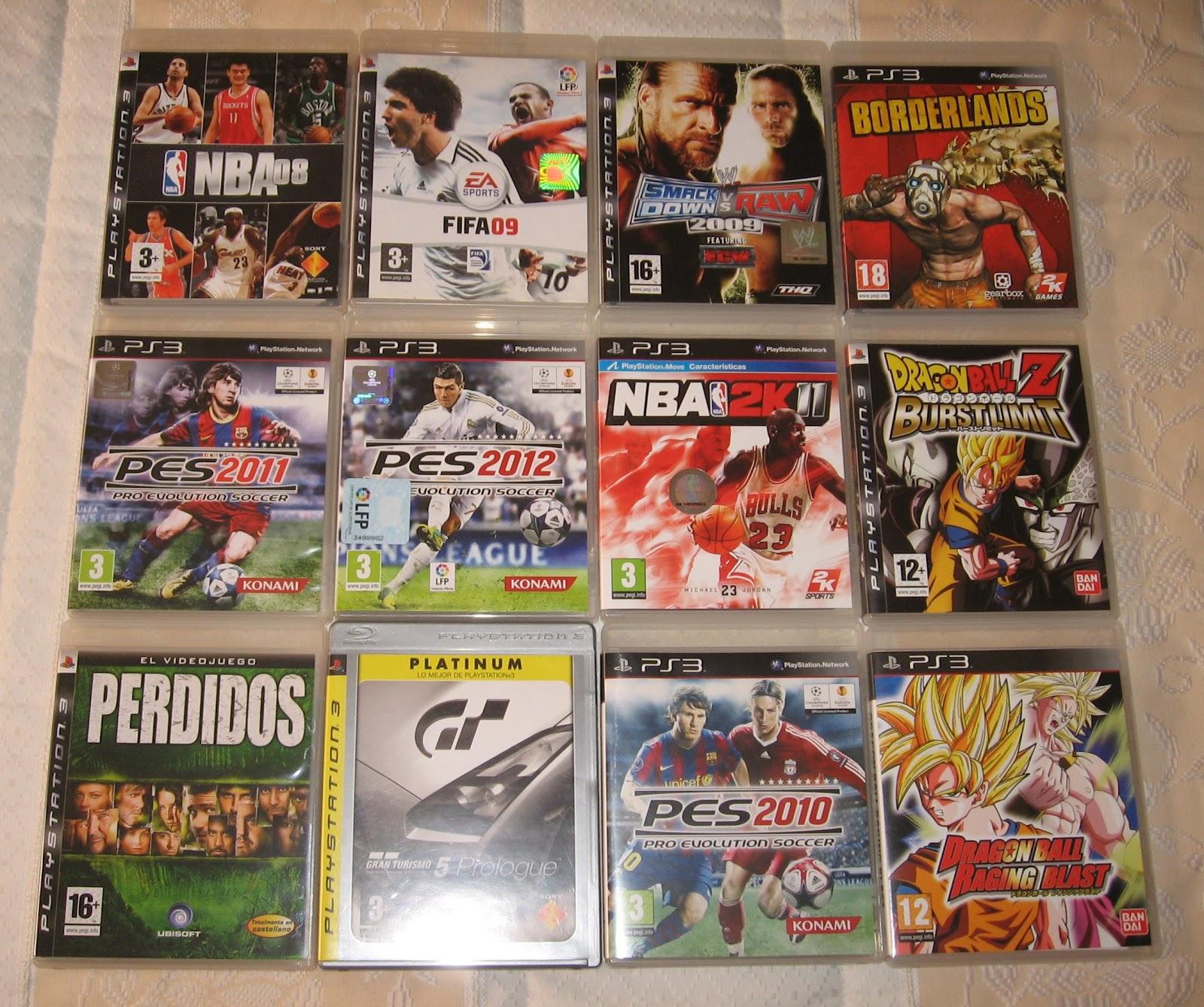 http://3.bp.blogspot.com/-g_DYulz1874/T-D_hHoynmI/AAAAAAAACg8/huxVlMW3D7w/s1600/Juegos+PlayStation+3.JPG
