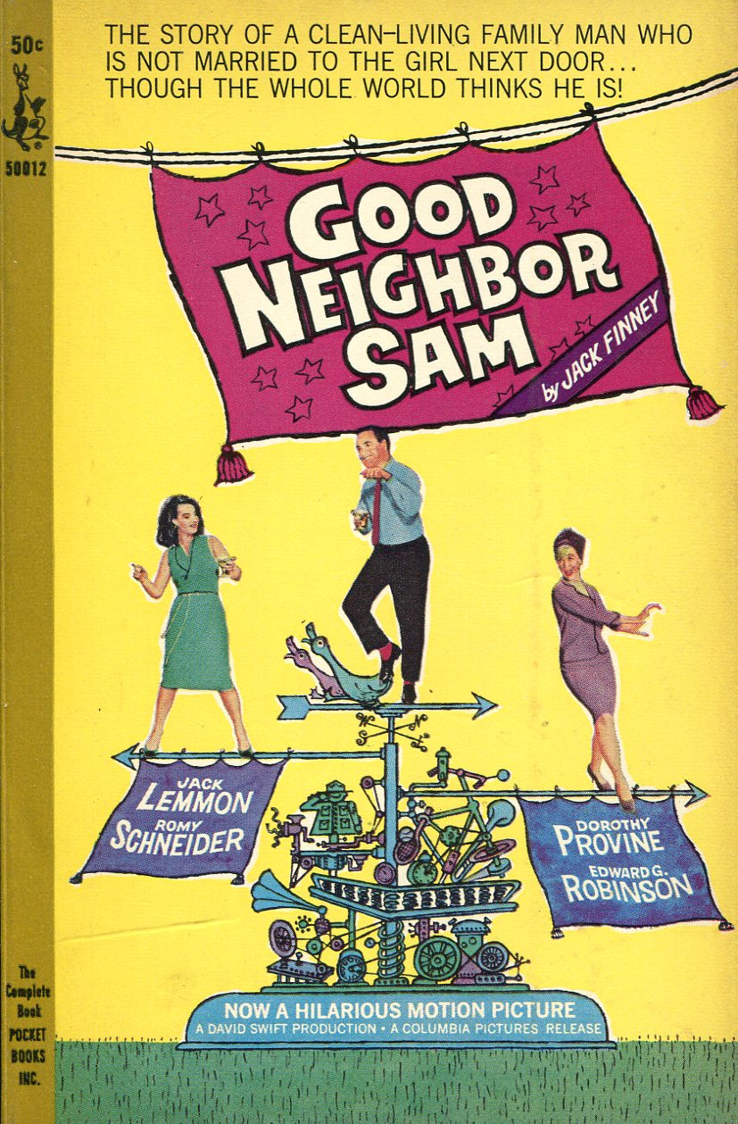 Wont You Be My Neighbor Review Mister Rogers Was Too