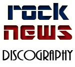 Discografias