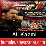 http://www.humaliwalayazadar.com/2015/10/ali-kazmi-nohay-2016.html