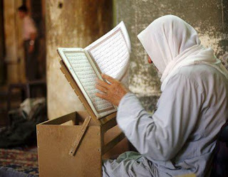 Siapakah Ahlul Halli wal Aqdi?