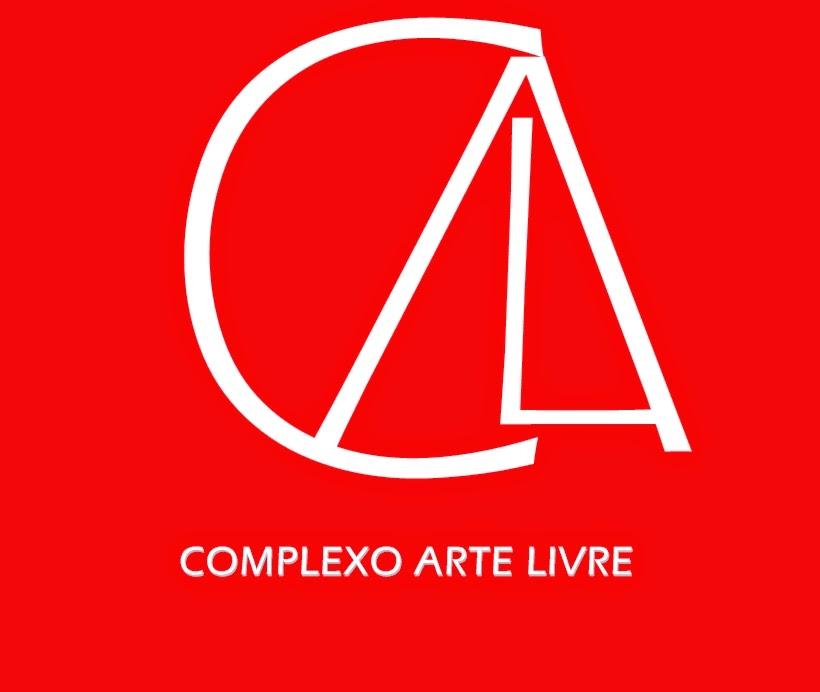 COMPLEXO ARTE PRODUÇÕES