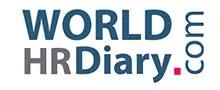 WorldHRDiary