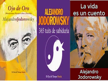 DESCARGA 2 libros completos y un extracto