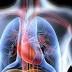Fisioterapia na Cardiologia dentro do Hospital