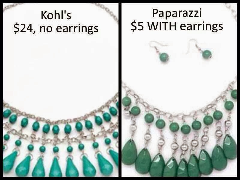 Passion for paparazzi accessories december 2013 for Paparazzi jewelry wholesale prices