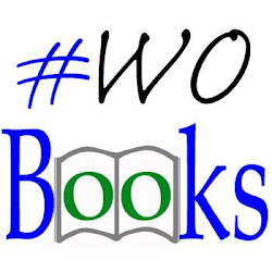 Check out the #WOBooks YouTube channel for tons of awesome book stuff!