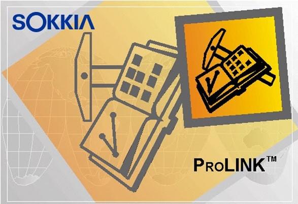PROLINK 1.15