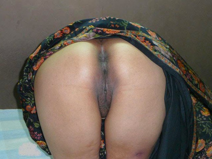 freeporn phat ass mature