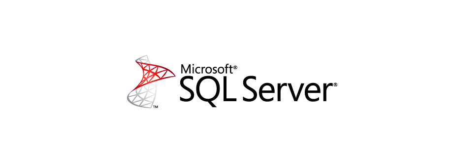 sql basics, sql server interview questions, sql server management studio for sql server 2008,  SQL Commands, sql query tutorial,sql server 2008 tutorial