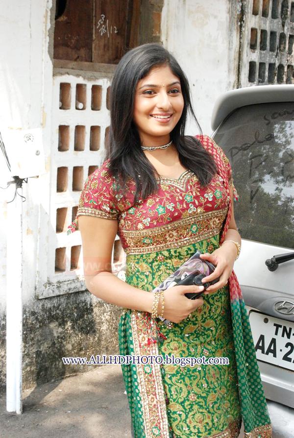 Sey Indian Actress Nude