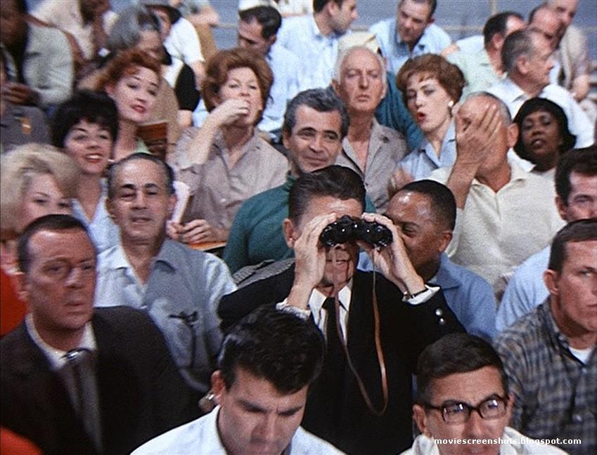 vagebonds movie screenshots killers the 1964