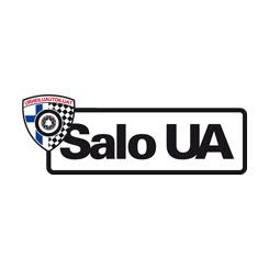Salon UA