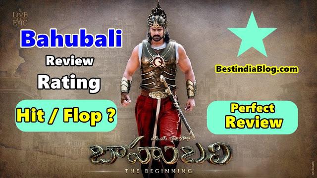 bahubali usa review,bahubali review