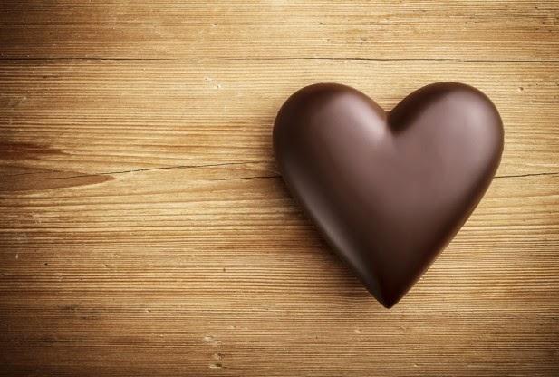 5 Manfaat Coklat Untuk Kesehatan Tubuh