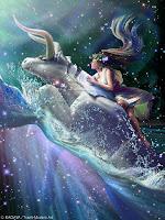 Ramalan Bintang Taurus 2012