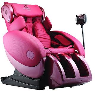 best massage machine