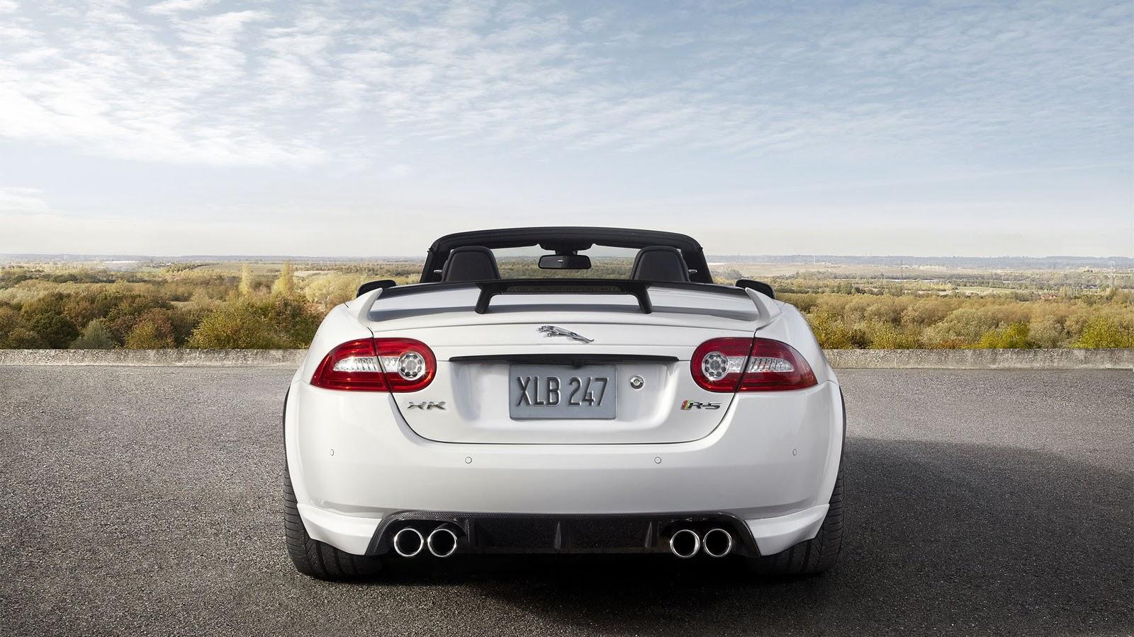 http://3.bp.blogspot.com/-g_Tkk2ISRIg/TsjYMlOdUpI/AAAAAAAAAfE/HZU0uxUzedQ/s1600/2013+Jaguar+C-X16+20.jpg