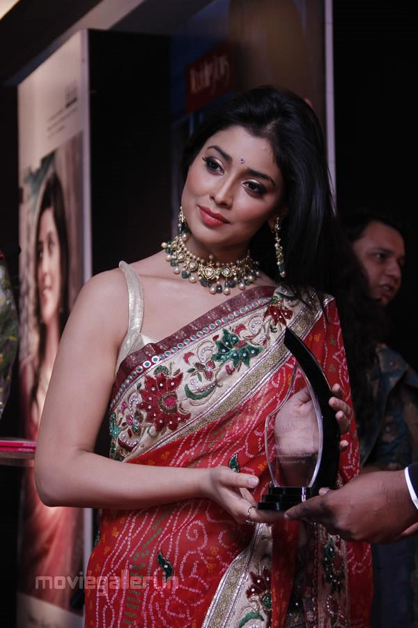 அழகிய ஓவியங்கள் சில... Tamil-actress-hot-in-saree+%25287%2529