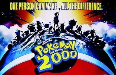 Pokemon-Movie-2-The-Power-Of-One