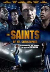 Ver The Saints Of Mt. Christopher (2011) Online Subtitulada
