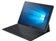 Το τελευταίο επίτευγμα της Samsung: το Galaxy Tab S Pro με τα Windows 10