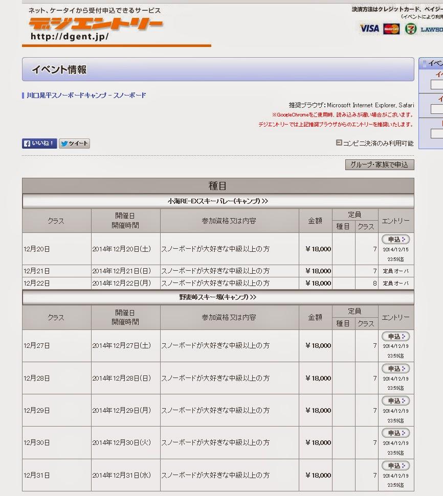 http://dgent.jp/e.asp?no=1400503