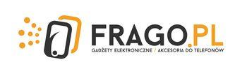 Współpraca z Frago.pl