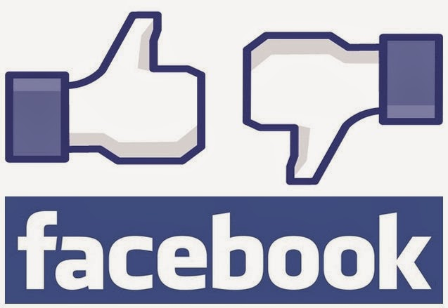 Facebook beğeni abone kasma facebook beğeni hilesi 2013 facebook