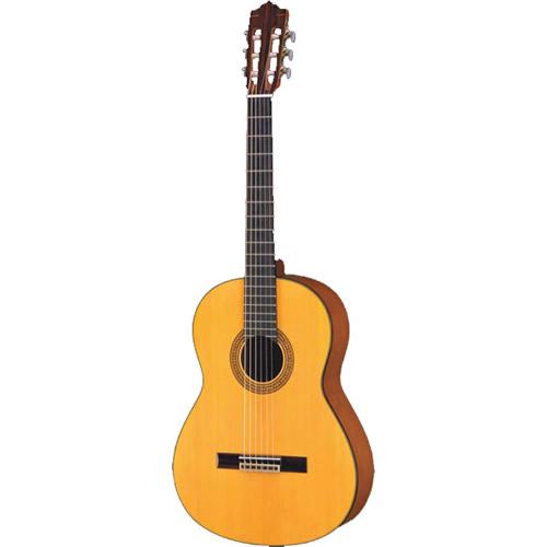 Jual Gitar Yamaha C315 Harga Murah