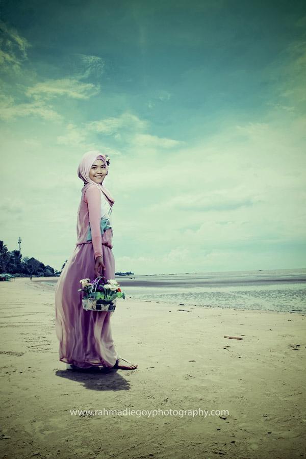 rahmadiegoyphotography,model hijab,fashion busana muslimah 3