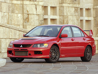 Mitsubishi Lancer car model price value 678787