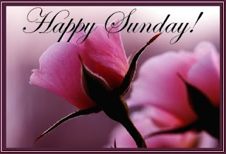 Happy Sunday Wallpapers Collections