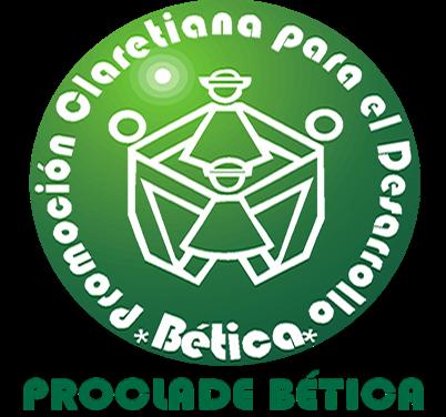 ONGD PROCLADE BÉTICA