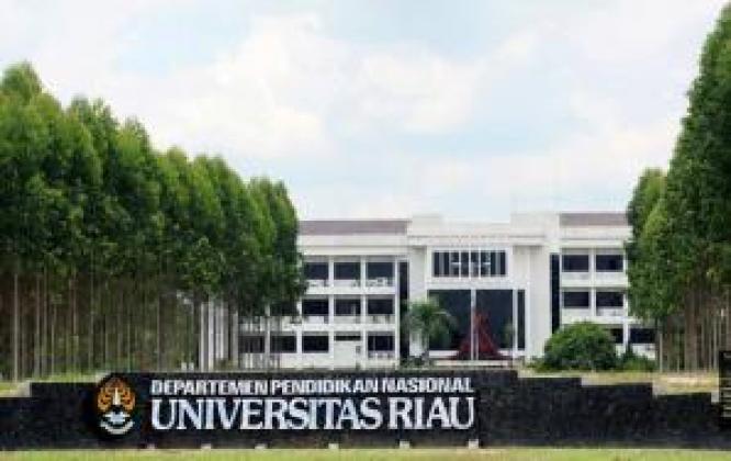 kampus universitas riau rimanews com kampus universitas lancang kuning ...