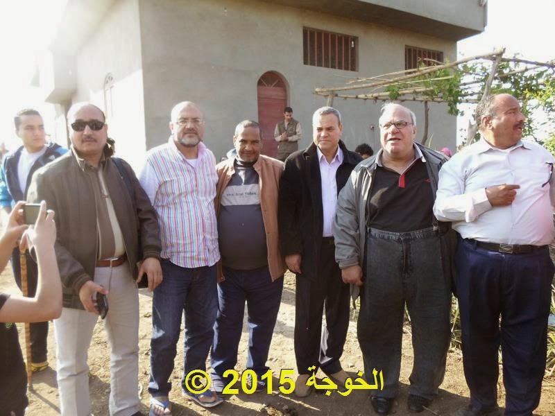 الحسينى محمد , الخوجة , ايمن لطفى , محمد الشاهد ,alkoga,Egypt,education,نشطاء التعليم,نشطاء المعلمين,syria ,syrian