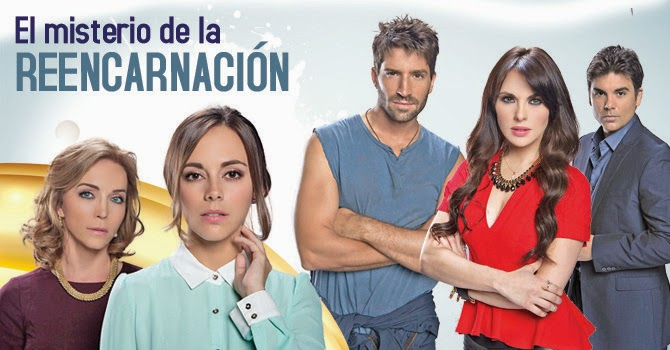 Audiencias Telenovelas USA (miércoles, 28 de mayo 2014)