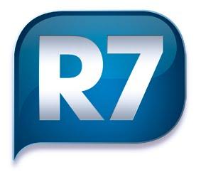 Portal R7