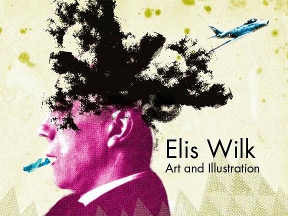 Elis Wilk