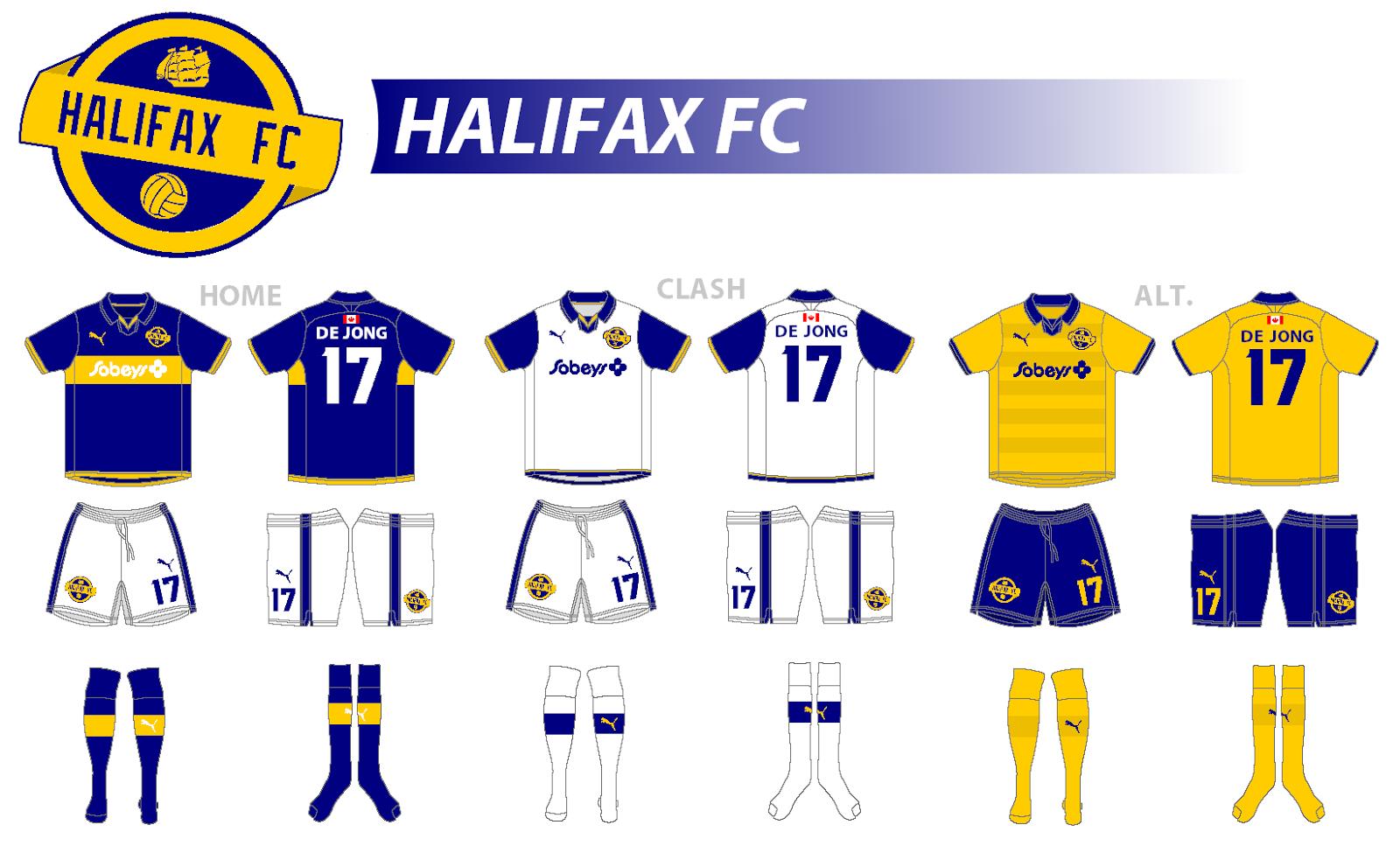 halifax+fc.png