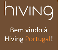 Hiving Portugal