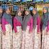 Guru-Guru RA Baiturrahim Cirebon