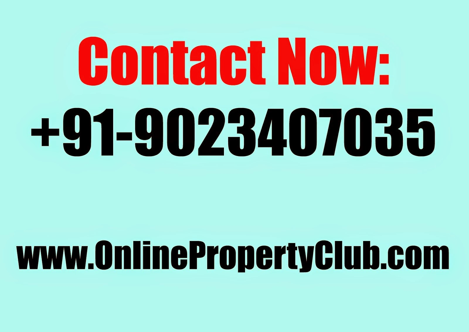 suntec city mullanpur new-chandigarh Plots, floors, villas, Indian Society Mullanpur