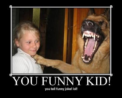 http://3.bp.blogspot.com/-g_jRQe62uzo/TeHLZZoeeOI/AAAAAAAABNA/ZzSYK4APQxg/s1600/funny-kid-tells-joke-to-dog.jpg
