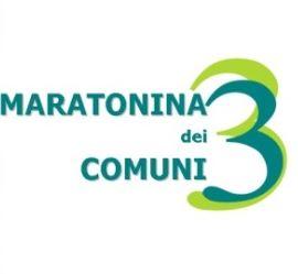 maratoninadeitrecomuni
