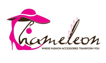 Online Accessories Boutique