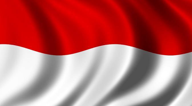 Aku Orang Republik INDONESIA