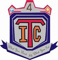 ITC on Twitter