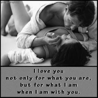 ... Ultimate Romantic Love Quotes ...