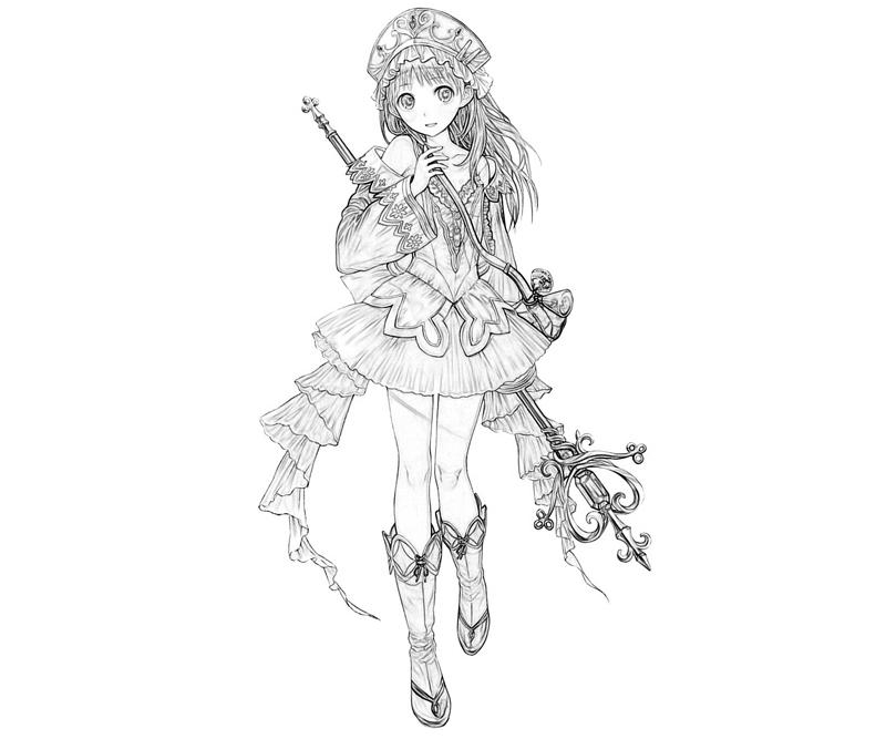 atelier-totori-totooria-helmold-character-coloring-pages